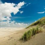 Kom genieten van het zeeklimaat op Ameland