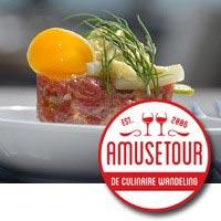 AmuseTour Vlieland