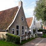 Spring tijdens uw weekendje Schiermonnikoog op de fiets en verken het eiland!