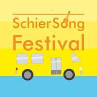 SchierSong Festival