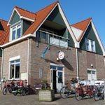 Vermeulen Bikes Fietsverhuur Den Hoorn